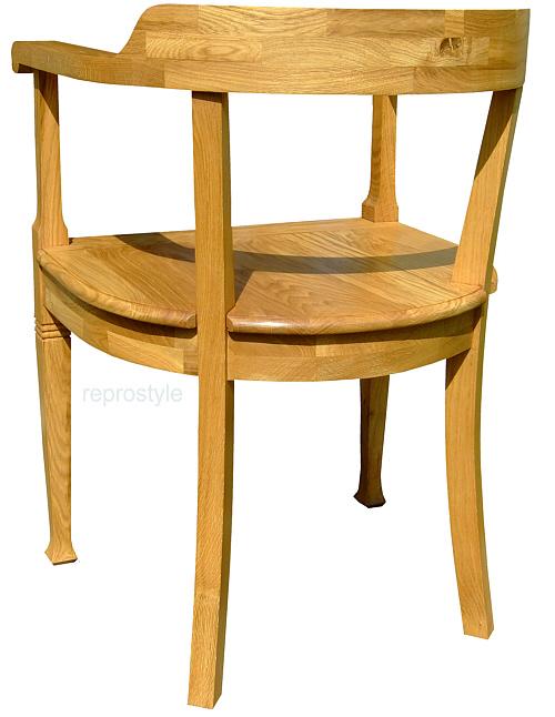 armlehnstuhl holz bestseller shop f r m bel und einrichtungen. Black Bedroom Furniture Sets. Home Design Ideas