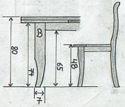 Tischgröße Tischgröße Richtige BerechnenDie Tischgröße Richtige BerechnenDie Richtige Reprostyle Richtige BerechnenDie Reprostyle BerechnenDie Reprostyle Tischgröße OvN8mw0n