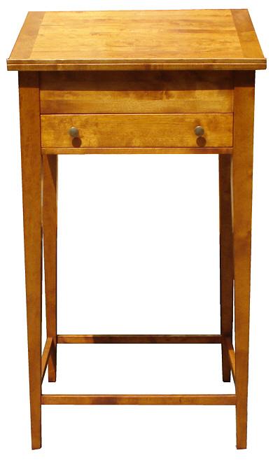 stehpult modell magister. Black Bedroom Furniture Sets. Home Design Ideas