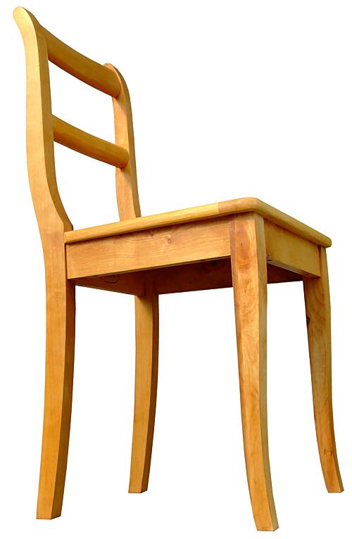 Stühle Klassiker war gut ideen für ihr haus design ideen